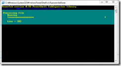 trim_whitespace_from_files_powershell